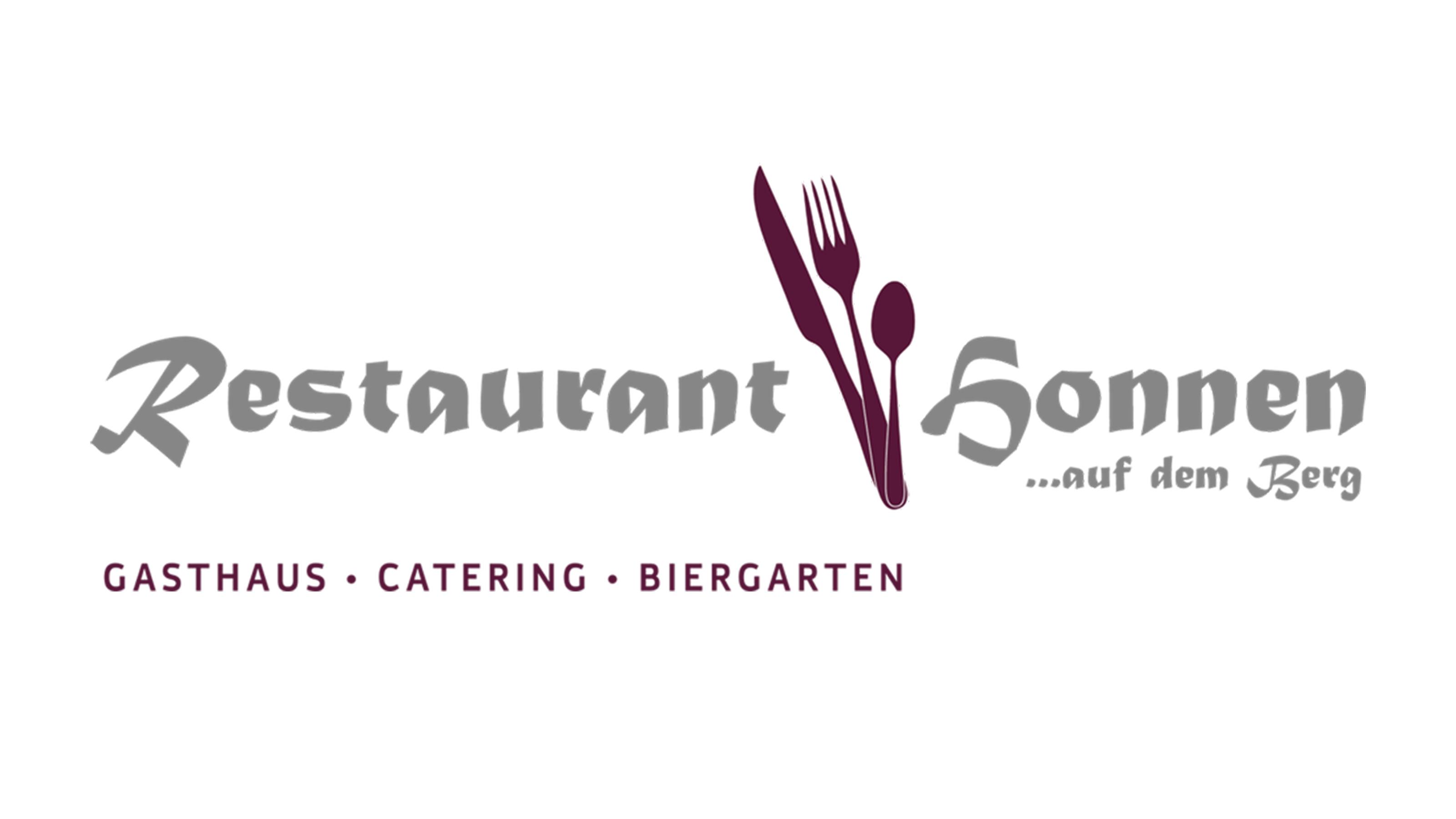 Restaurant Honnen